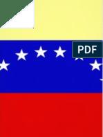 Venezuela Despert an Do