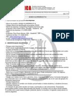 acidoCloridrico