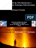 Anthony Finizola