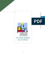 PCN (5ª-8ªséries), v10b, pluralidade cultural