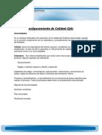 calidad software.pdf