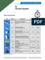 www.cosasco.com_documents_Accessories_Cosasco_Two_Inch_System(2).pdf