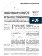 Pityriasis Rosea.pdf