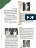 6.radiodiagnosticul_afectiunilor_tubului_digestiv.pdf