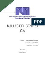 MALLAS DEL CENTRO 4t0 captulo.docx