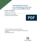 informelosada.pdf