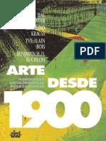 140796789-Arte-Desde-1900-1