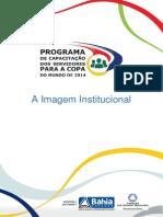 Imagem_Institucional