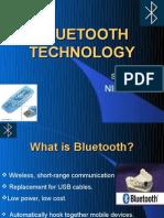 Pdf bluejacking documentation