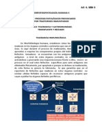 MFPH II - AO 06.pdf