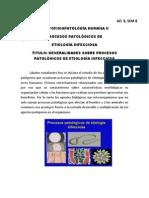 MFPH II - AO 08.pdf