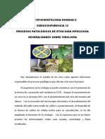 MFPH II - AO 12.pdf