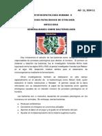 MFPH II - AO 11.pdf