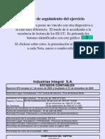 Talle Contable EECC COMPLETOS Presentacion
