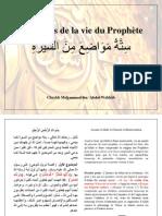 Six-points-du-parcours-du-Prophete.pdf