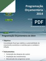 Apresentacao Decreto Programacao 2014.pdf