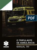 Manual Tat