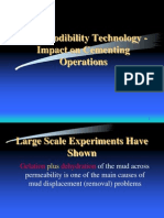 04_3- Mud Erodibility Technology
