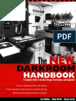 177880886 Darkroom Handbook