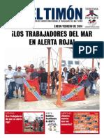 El timon febrero.pdf