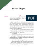 Aula 40.pdf