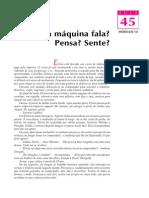 Aula 45.pdf