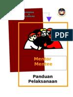 77837529 Panduan Mentor Mentee