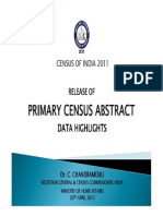 2011 Census Primary Census Abstract_final