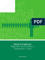 XUNTA Manual Acogida AEDL