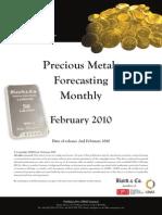 PMFM_Feb2010-1