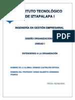 unidad1-130825020440-phpapp02