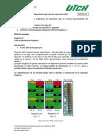 Practicas Raspberry Pi 2-7