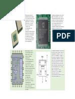 Trabajo Microcontroladores