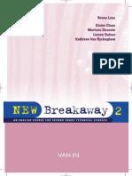 New Breakaway 2