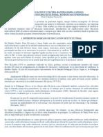SOCIEDAD EDUCACION Y CULTURA, TRADUCCION.doc