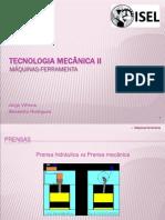 maquinas_ferramenta