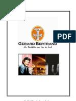 USA Gerard Bertrand Presentation 02 15 08