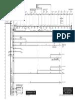 6-09-225 Wiring diagram Sht 3 4001099