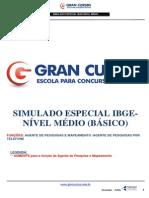 simulado-ibge (1).pdf