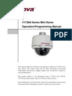 v1730a-manual-201209