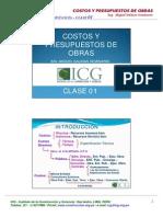 ICG-CP2008-01