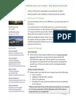 DynaServ Notification 2014-0001 01.31.14