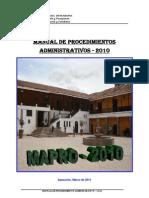 mapro_2010
