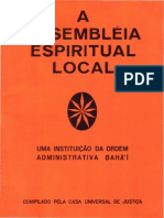 Assembleia Espiritual Local, A.pdf