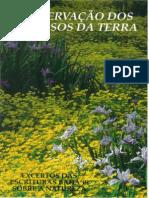 Conservação dos Recursos da Terra.pdf