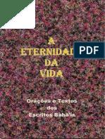 Eternidade da Vida, A.pdf