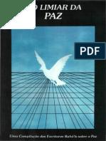 No Limiar da Paz.pdf