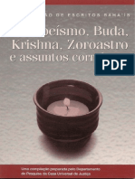 Sabeísmo, Buda, Krishna, Zoroastro e Assuntos Correlatos.pdf