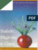 Saúde, higiene e Cura.pdf