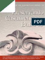 Preservando Casamentos Bahá'ís.pdf